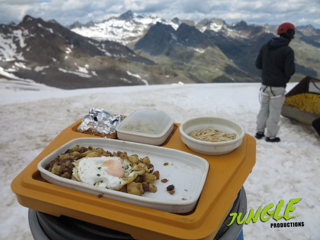 catering alpine IMG_6852
