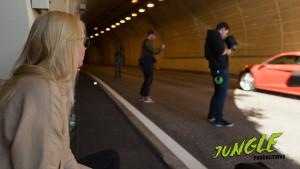 tunnel2016_jungle-productions-bezi-freinademetz-1-von-11