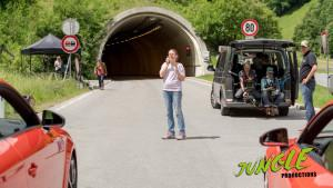 tunnel2016_jungle-productions-bezi-freinademetz-7-von-11